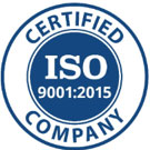 iso9001:20015
